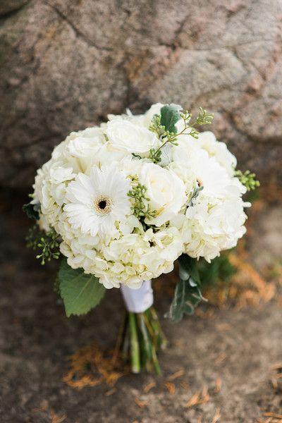 Multicultural Nashville Wedding   Pinterest   Seeded eucalyptus ...