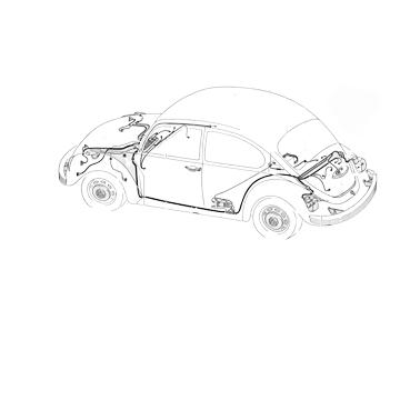 Pin on VolkswagenPinterest