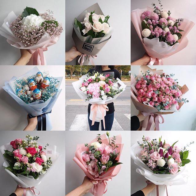 꽃모닝 ..💕 졸업식이 몰린 다음주  원하시는 색상과 꽃은 꼭 예약해주세요 . 원하시는 금액에도 제작이 가능합니다 . 금액과 사이즈 문의가 가장 많은데요 ~~! 꽃다발 작지 않아용 ☺️☺️금액도 착하다는거 ...👉🏻👈🏻 . . . ✔️재롱잔치 졸업식꽃다발 안내는 블로그도 함께 봐주세요 ✔️모든 상품문의는 댓글보다 꼭 카톡 주세요 디엠은 느려요 🙂 ✔️ 목화꽃다발 예약필쑤! ☝🏻 . . . . . . . . .. . . . . . . (07:30-22:00) . (🌿주문카톡 - @달빛꽃집)  #꽃바구니#꽃스타그램#원당꽃집#일산#럽스타그램#일산꽃집#꽃집#화정꽃집#달빛꽃집#flower#일산꽃배달#꽃#꽃다발#화정#플로리스트#예쁜꽃집#Bouquet#花束#백석꽃집#화정역꽃집#백석꽃집#명지병원꽃집#어울림누리꽃집#마두꽃집#미니장미#졸업식#졸업식꽃다발#수국꽃다발
