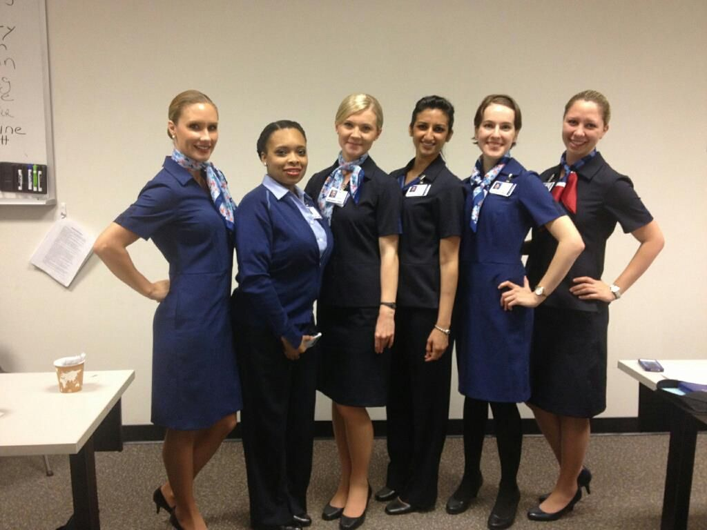 images about flight attendant vests 1000 images about flight attendant vests and on tuesday