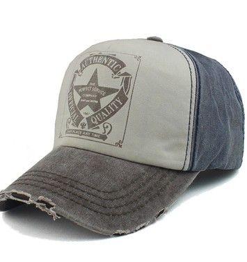 baseball cap wear over ears wearing caps hair loss hat