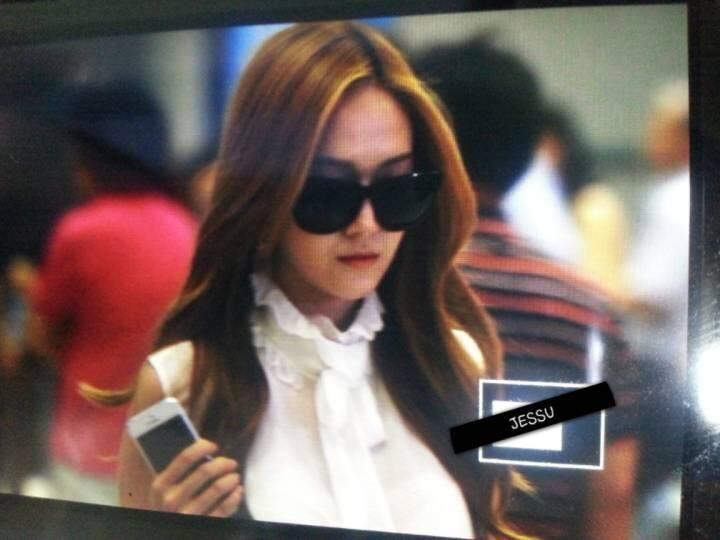 130623- Jessica