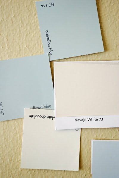 White Paints From Benjamin Moore To Consider Chocolate Warm Cotton And Simply Cool