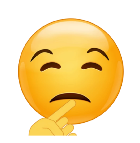 Pin On Emojisssss