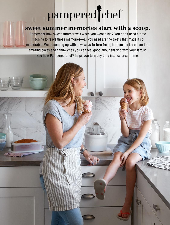 pampered chef katalog 2017