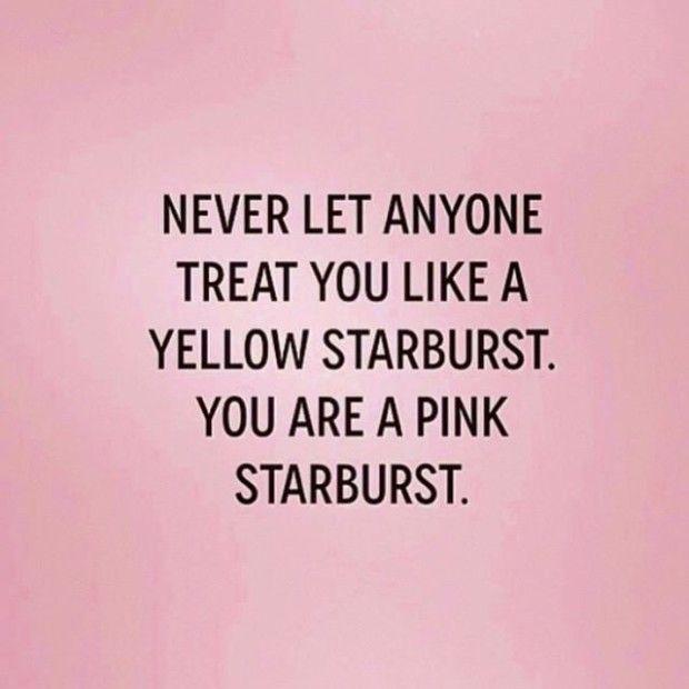 Image of: Uberhumor Neverletanyonetreatyoulikeayellow Pinterest Top 23 Funny Inspirational Quotes Words Pinterest Funny