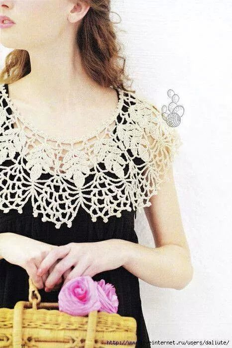 Facebook | abbigliamento | Pinterest