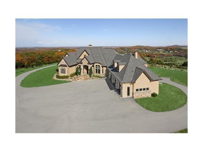 fe42ca5c2ecb8967eeb4b56a3b48a82e - Better Homes And Gardens Rand Realty Warwick Ny