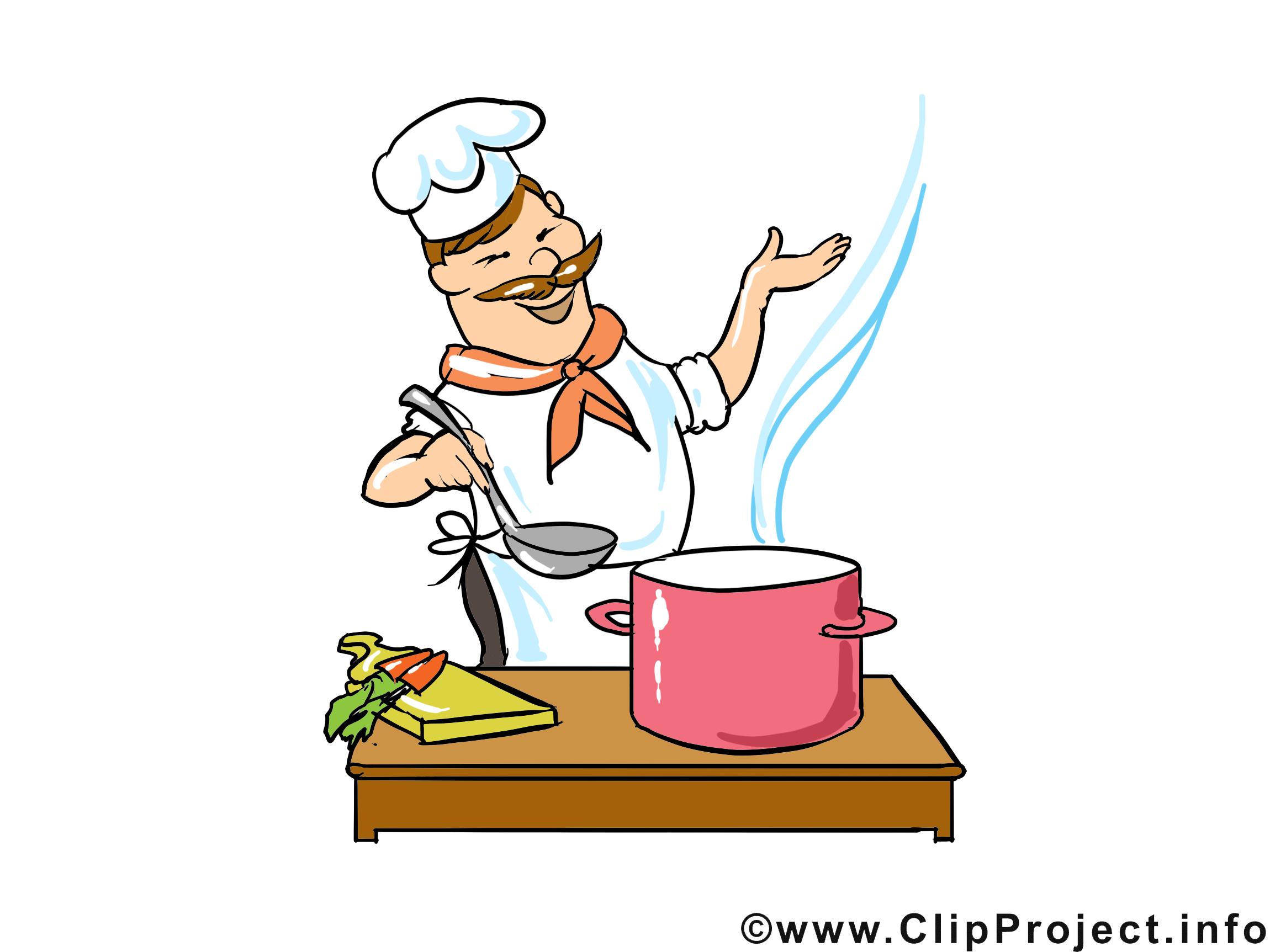 koch-clipart-4.jpg (2300×1725) | Clip art, Dessin, Graphic