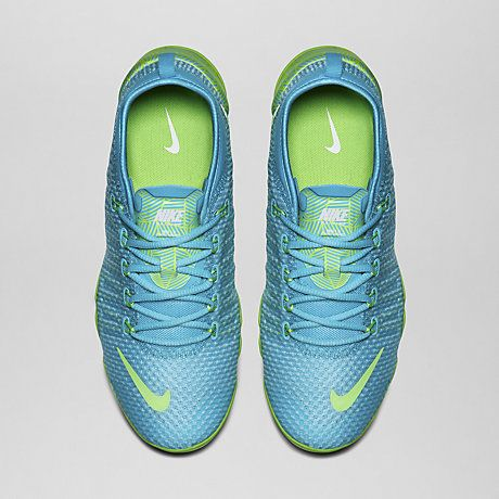 best service 50cfd 130d9 shopping mizuno grey pink running shoes e8039 b2387  promo code for nike  free cross bionic 99681 f2040