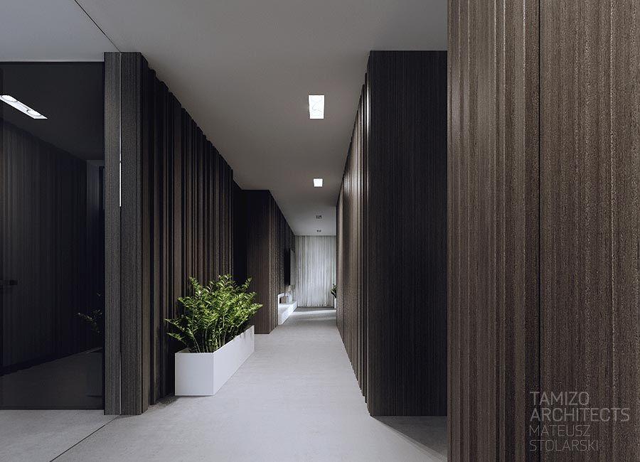Tamizo the masters of black white design fox home design