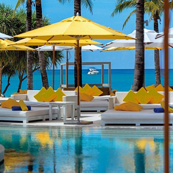 Phuket Thailand Best Time To Travel