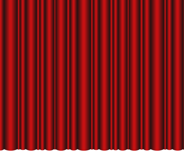 Closed Theater Curtains Red Transparent Png Clip Art Image Red Curtains Art Images Clip Art