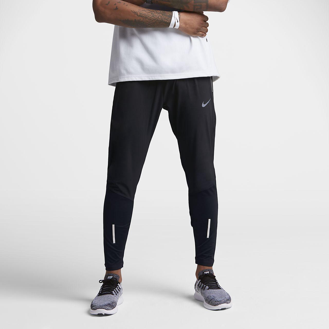 cf83313a98408 Nike Swift Men's 27