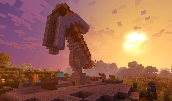 Sony Refused Minecraft Cross Play On PS Playstation PS Sony - Minecraft spiele ps4