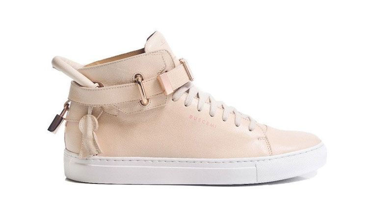 Ronnie-Fieg-x-Jon-Buscemi-sneakers-mens-shoes-hermes-birking-bag-online-100-mm-blog-showcase-1