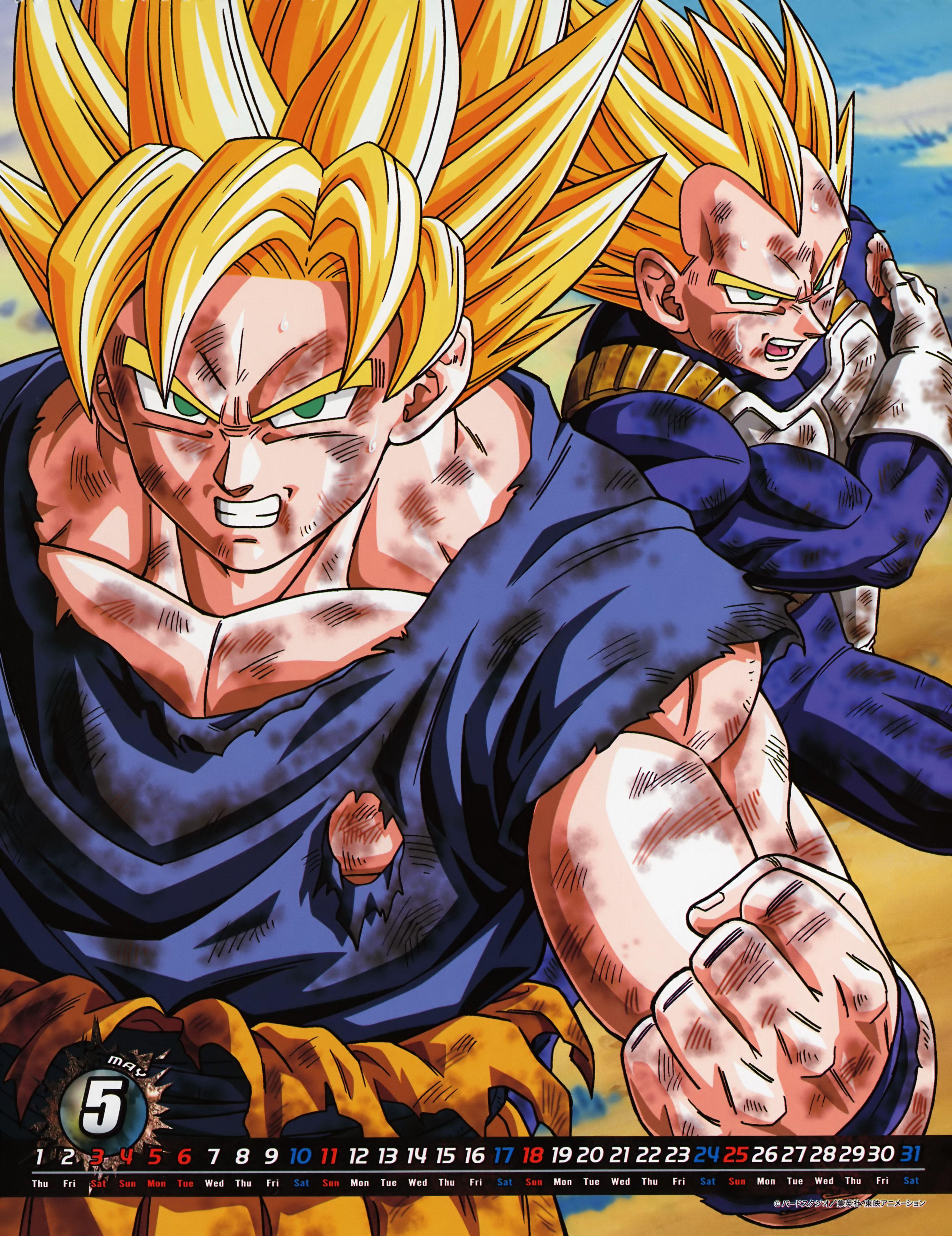Akira Toriyama Toei Animation Dragon Ball Super Saiyan Goku