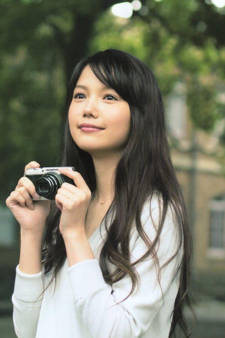 宮崎あおいのかわいい高画質画像