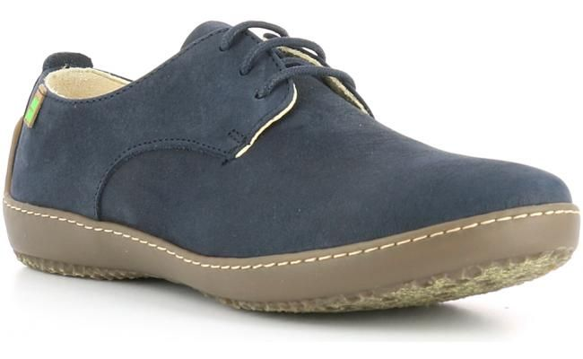 986133254 Find your Nd89 Denia Ocean   Bee shoes for woman and more in footwear and  accessories