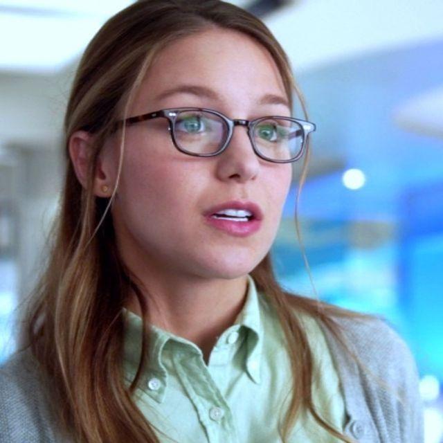 Melissa Benoist   Melissa supergirl, Mellisa benoist