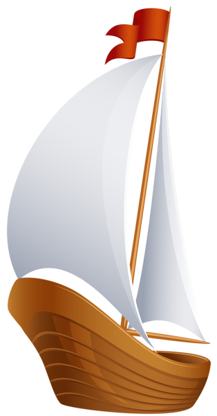 This Png Image Sailboat Png Clip Art Image Is Available For Free Download Clip Art Art Images Art Transportation