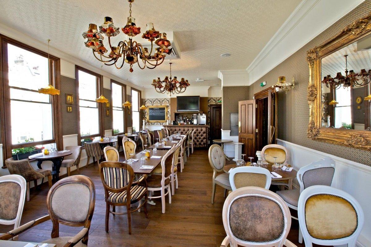 Victorian Style Decor victorian+decor+style - coffee palace | victorian decoration style