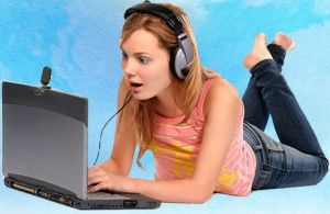 Free Online Chat Rooms For Teens
