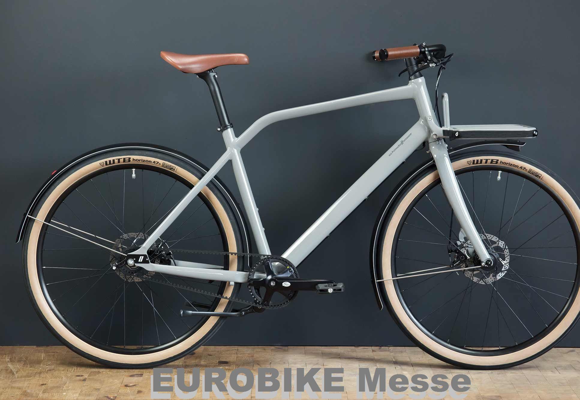Neues von der Eurobike Fahrradmesse am Bodensee | Fahrradmesse, Köln ...
