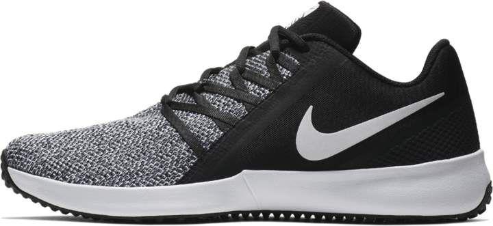 Nike Varsity Complete Trainer #nike