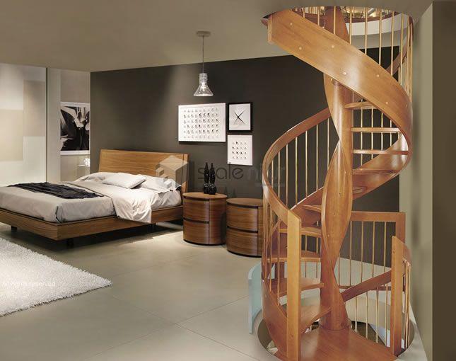 Best Elegant Spiral Staircases Edera Spiral Stairs By 400 x 300