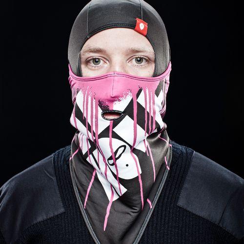 Airhole Facemask 2014 Balaclava Drips Face Mask Balaclava Mask