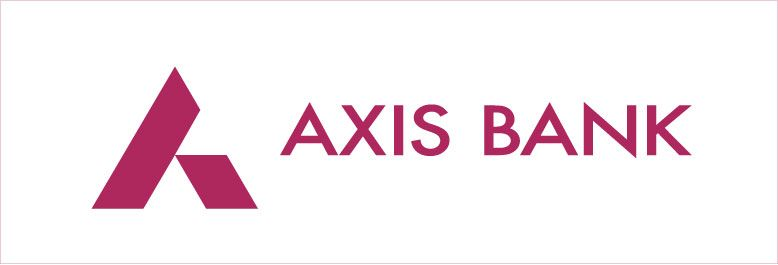 Axis Bank Career Opportunities And Recruitment Banks Logo Axis Bank Mortgage Lenders