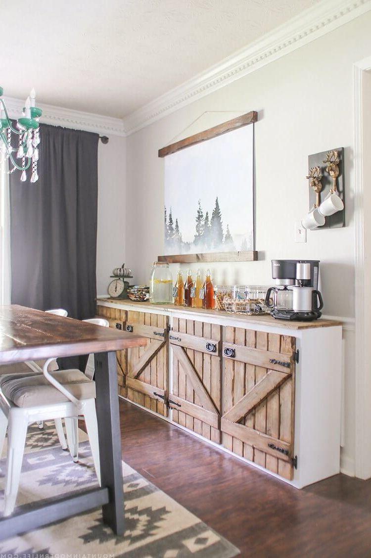 10 Stylish Dining Room Shelf Ideas Get Ideas Dining Room Shelves Stylish Dining Room Home Decor