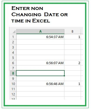 Bookkeeping template - do your own accounting in Excel Excel - google spreadsheet login