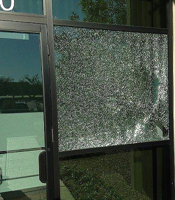 Gl Your Broken Window Repair