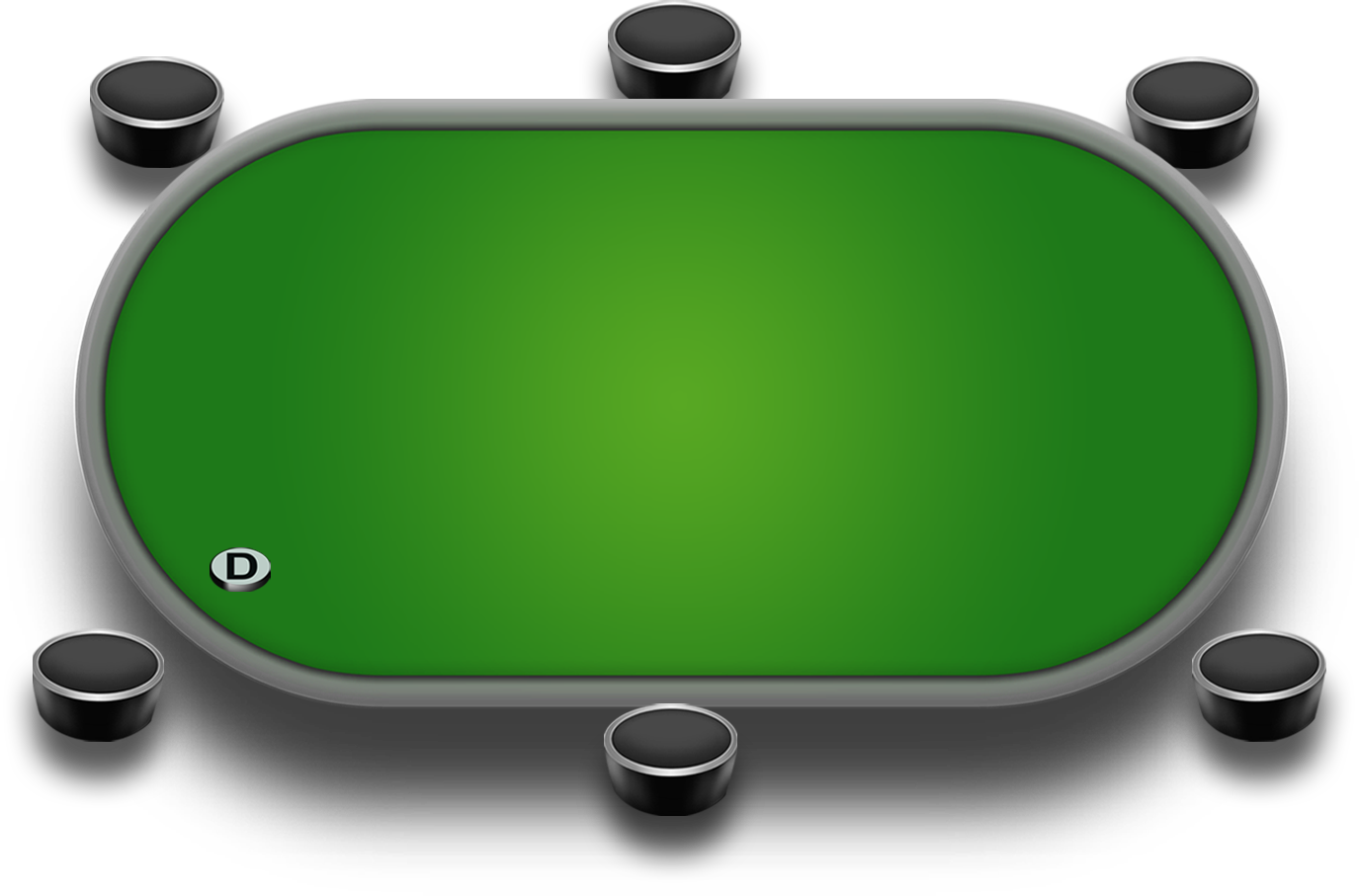 Poker Table Clipart Png In 2020 Poker Table Poker Table Diy Poker