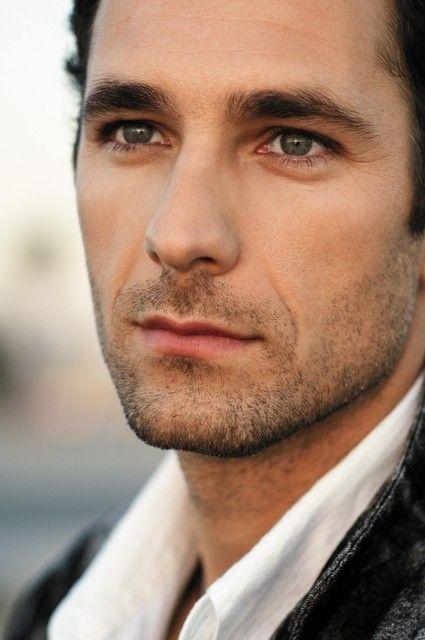 них самые красивые актеры италии мужчины фото какое-то время переписка