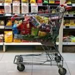 15 Grocery Coupons For Moms