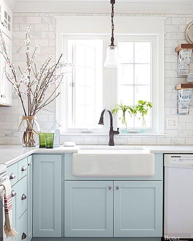 Kitchen Decor - Küche Dekor | Kitchen Design - Küche Design ...