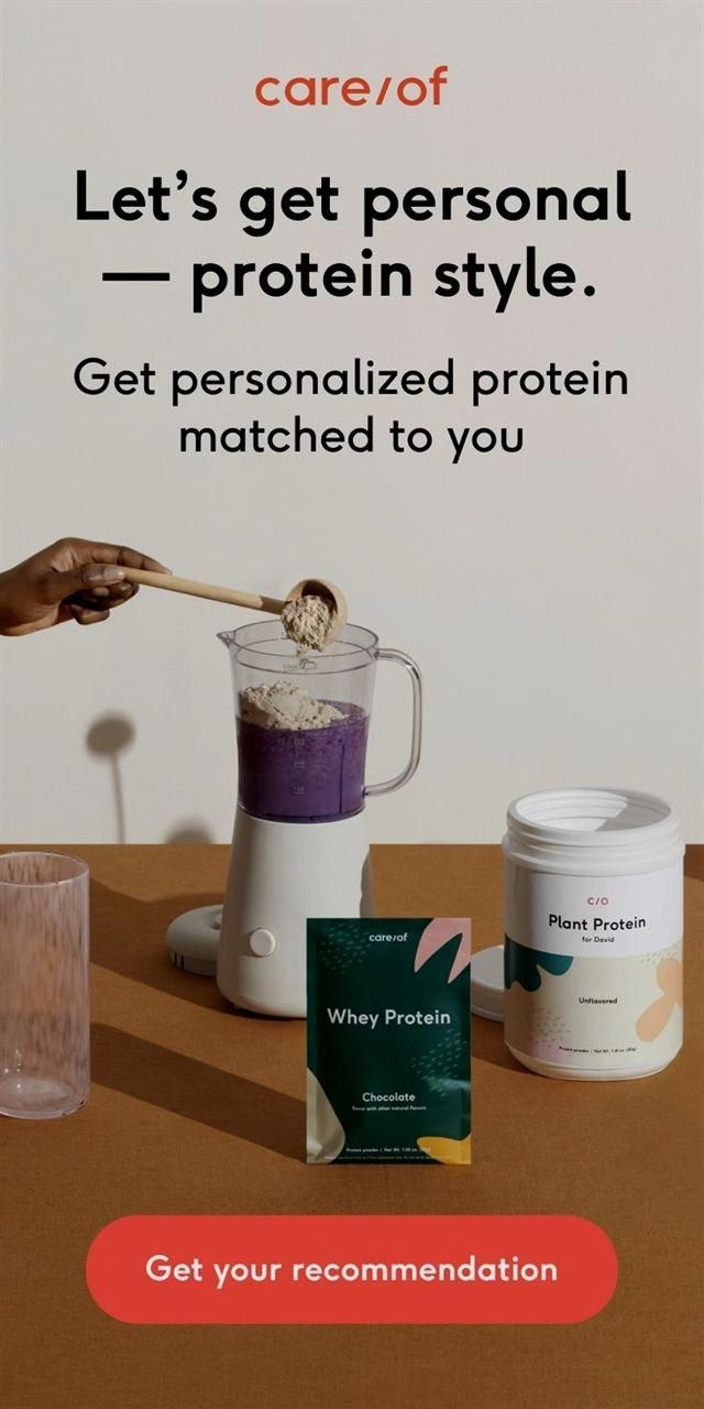 Pay for dissertation nutrition