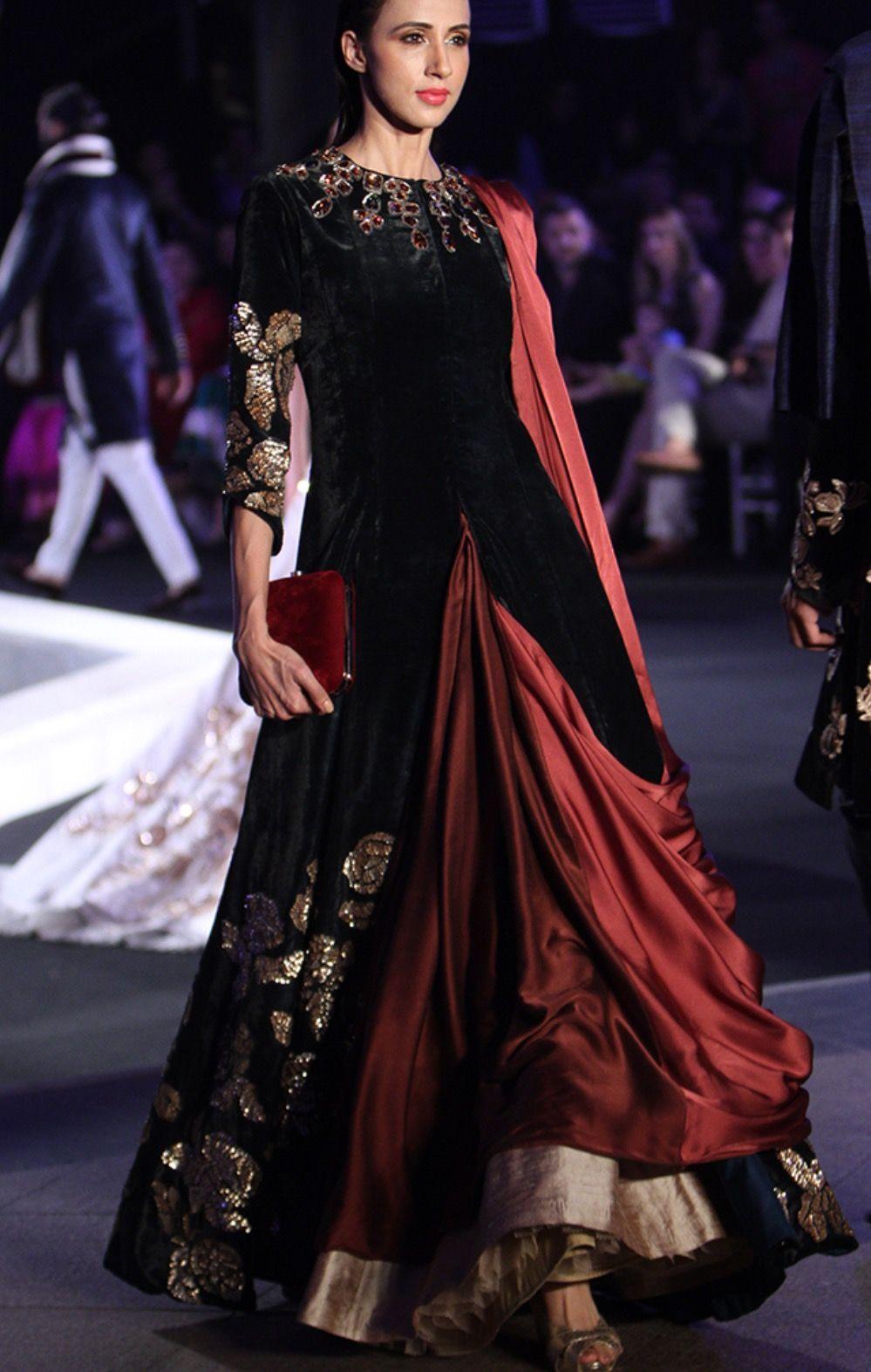 Manish malhotra fabrics pinterest manish indian wear and