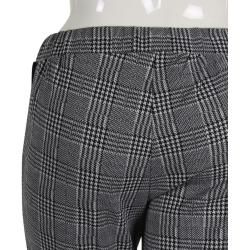 Photo of Houndstooth trousers from Do … Doris StreichDoris Streich