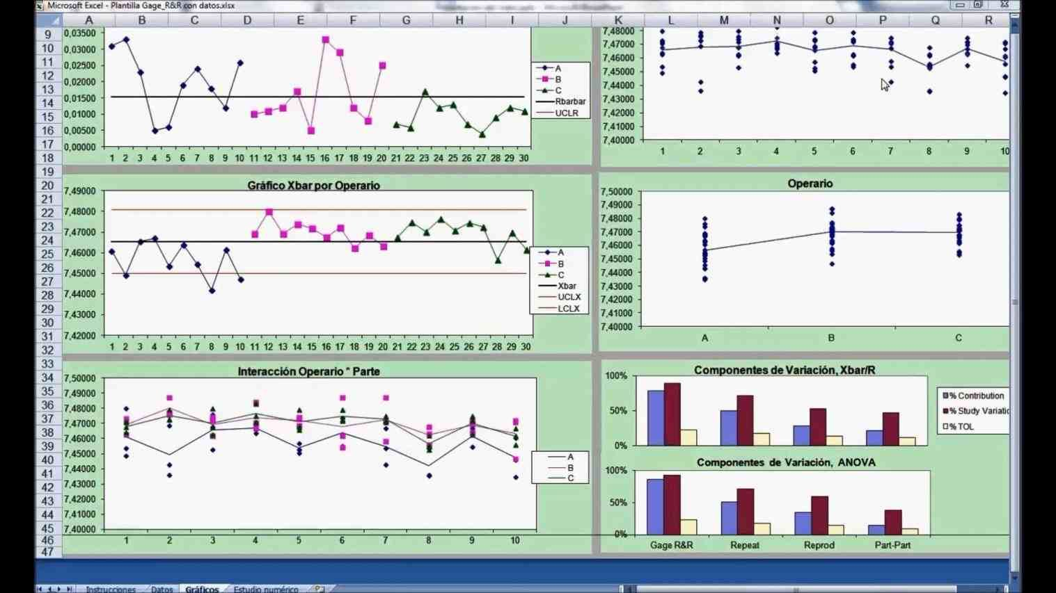 Excel addin free trial qetools development of an inpatient excel addin free trial qetools development of an inpatient satisfaction questionnaire for the development attribute gage alramifo Image collections