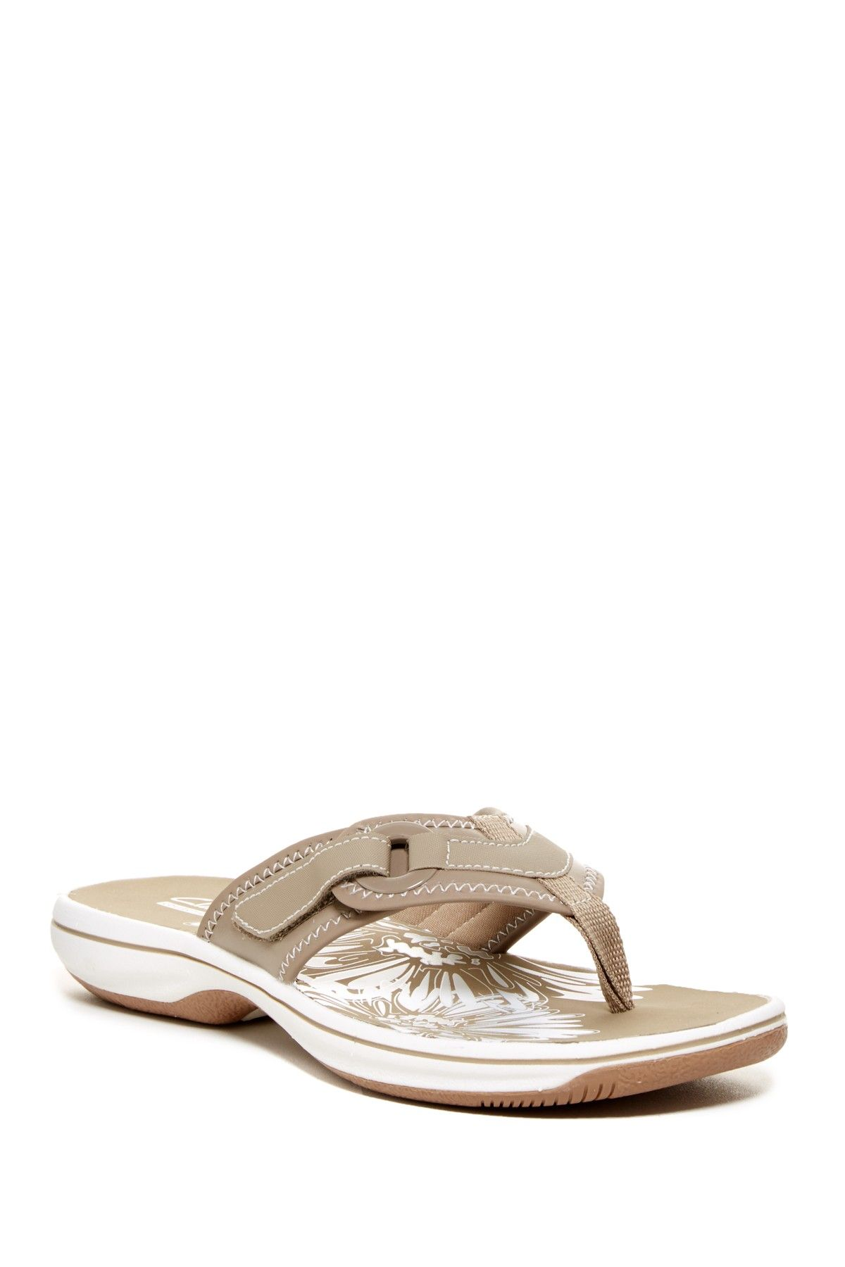a9794b433747 Breeze Mila Flip Flop ~