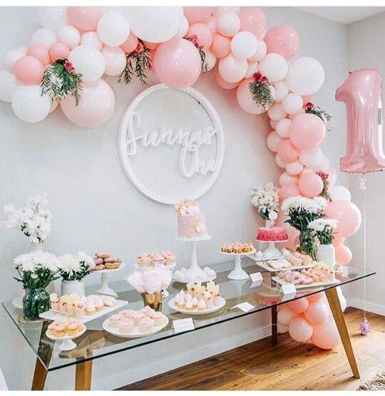 Pin od Suzy Lozano na Bridal party   Pinterest   Urodziny i Dekoracje