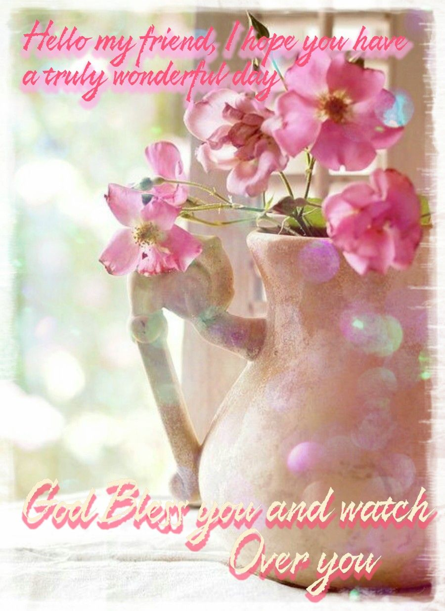 Pin By Dlr On Greetings Quotes More Pinterest