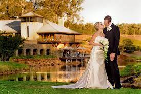 millbrook winery wedding - Google Search