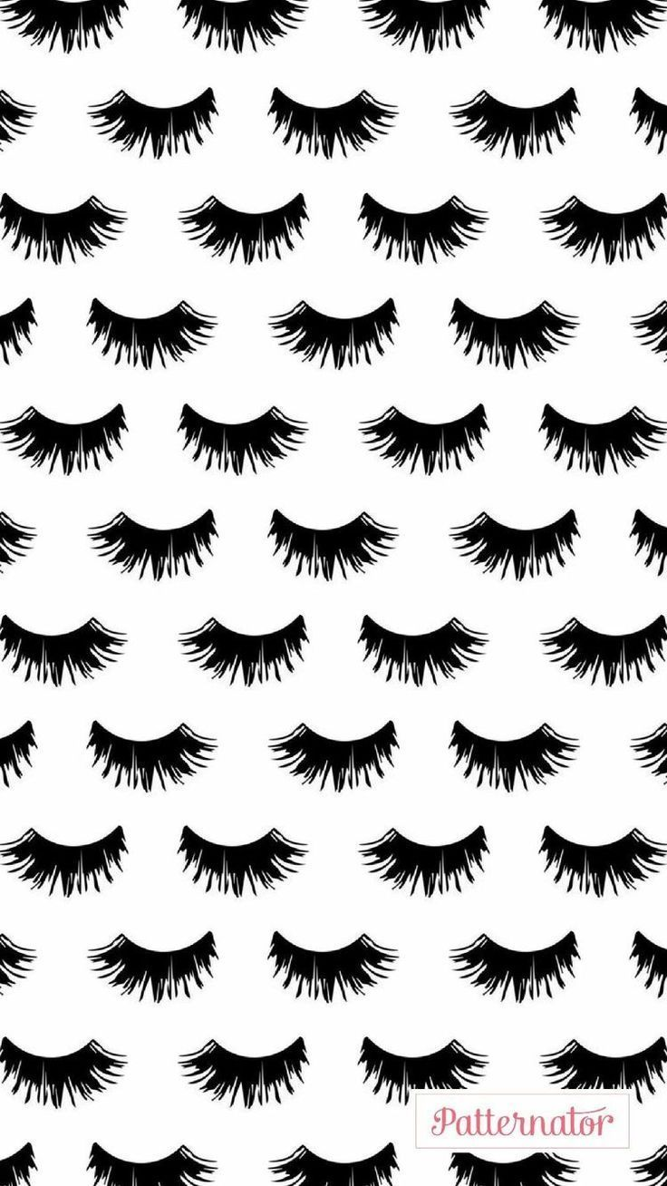91 Lash By Amber Michelle Ideas Lash Quotes Lashes Eyelashes