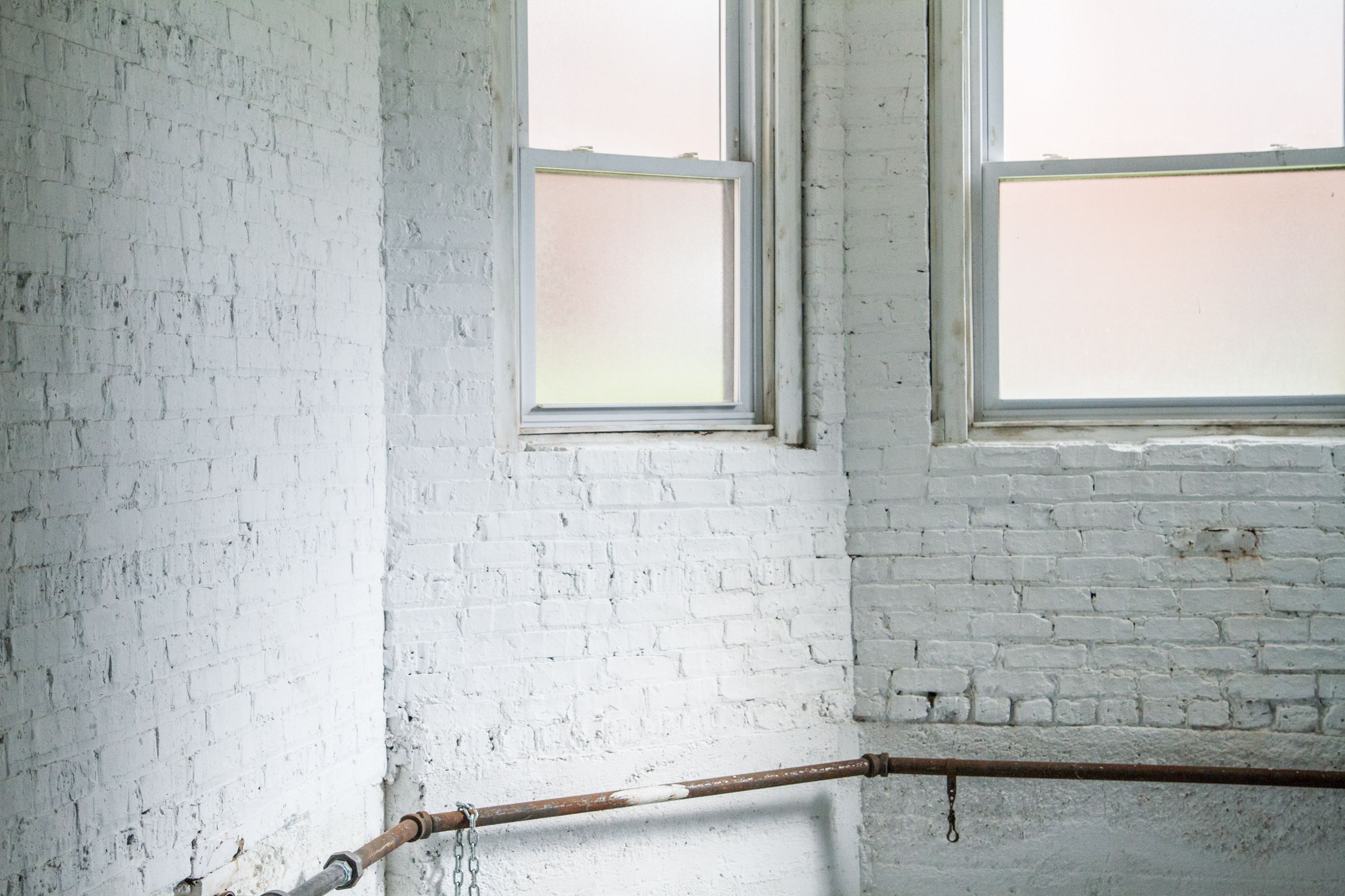 How To Clean Mold Off Basement Concrete Walls Hunker Waterproofing Basement Cleaning Mold Concrete Wall