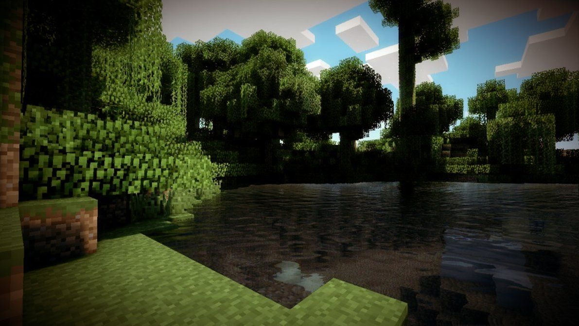 Must see Wallpaper Minecraft Roblox - fe443cb2129f7877f12643cddc0631d1  HD_458630.jpg